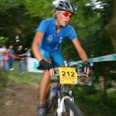 kerstin_koe_mountainbike