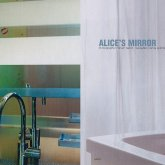 alices_mirror